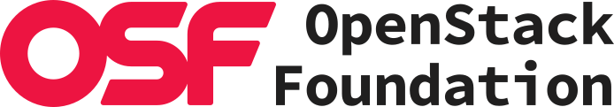 OpenStack Foundation
