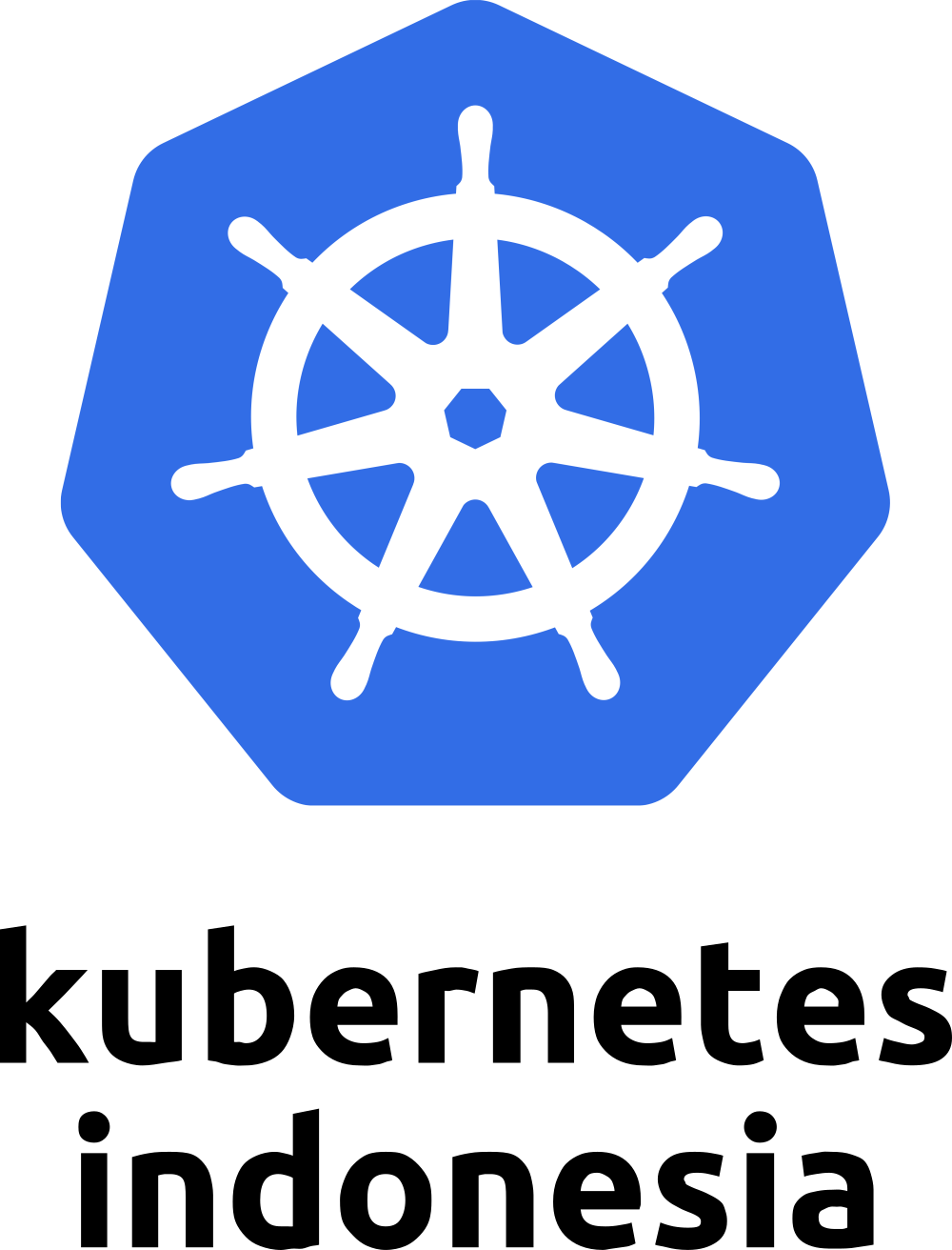 Kubernetes Indonesia Community